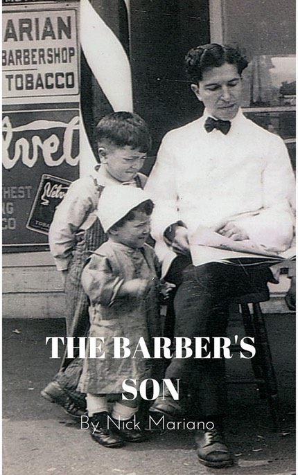 The Barbers Son copy